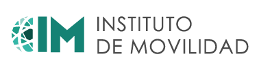 Instituto de Movilidad