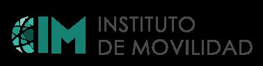 Instituto de Movilidad